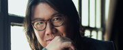 Author Kevin Kwan Talks New Novel Sex And Vanity at AUTHORS ON A NEW ENGLAND STAGE Photo