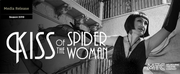 MTC Presents KISS OF THE SPIDER WOMAN