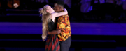 BWW Review: ROMEO & JULIET Inhabits Hollywood at The Hollywood Bowl