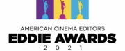 ACE Eddie Award Winners Announced Photo