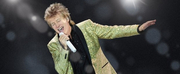 BWW Review: ROD STEWART, SSE Hydro, Glasgow