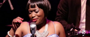 BWW Review: 5 Reasons to Mask Up & See FIRST LADY OF SONG Photo