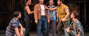Review Roundup: What Did the Critics Think of WEST SIDE STORY at Milwaukee Rep?