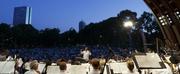 Boston Landmarks Orchestra Gala Celebrates The 90th Anniversary Of Free Concerts