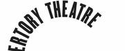 Connecticut Repertory Theatre Announces Fall 2020 Season Photo