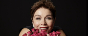 BWW Interview: Christine Andreas of AND SO IT GOES at 54 Below Talks About the Bigness of