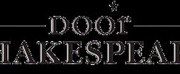 Door Shakespeare Announces Cancellation Of Summer Productions