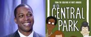BWW Interview: Leslie Odom Jr. Teases Season Two of CENTRAL PARK!
