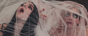 The Metamorphosis of Art During Pandemic Dancers Studio West Presents MADE UP