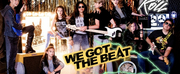 WE GOT THE BEAT: A Rock Journey Youth Cabaret Comes to EPAC