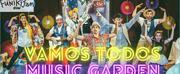 The World Music Theatre Company Announces 2021-2022 Season Photo