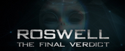 ROSWELL: THE FINAL VERDICT Debuts July 2nd on Discovery Plus Photo