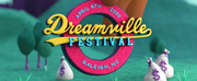J. Cole Announces Return of Dreamville Festival on April 4 in Raleigh, NC