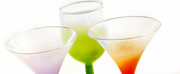 EASY ENTERTAINING – Celebratory Libations for the Upcoming Holidays