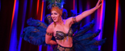 17th Annual NY Burlesque Festival Set for Sept 26th-29th