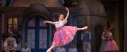 "BWW Review: PACIFIC NORTHWEST BALLETS ""COPPELIA"" ON THE DIGITAL STAGE Filmed a Photo"