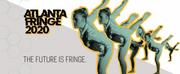 The Atlanta Fringe Festival Announces The Lineup For Their 2020 Festival