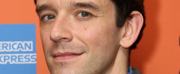 Michael Urie, Maria Dizzia, Michele Pawk and More to be Featured on Play-PerViews Upcoming Programming