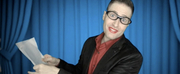 Randy Rainbow (Re)Reads Patti LuPones Autobiography- The Reviews Are In for SUNSET BOULEVA Photo