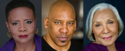 Tonya Pinkins, Ezra Knight, Pat Bowie & Others Perform in New Works for Black Motherho Photo