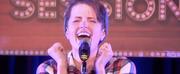 BWW TV: Lightning (Thief) Strikes at Broadway Sessions
