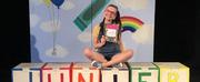 JUNIE B. JONES Musical For Kids At BBPAC In Englewood