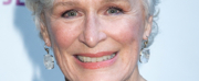 Glenn Close and Dr. Anthony Fauci to be Honored at amfAR Gala Photo