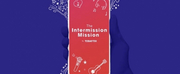 Experience Exclusive Broadway Concerts with the Intermission Mission (And Support the Arts Photo