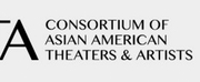 CAATA Announces Rescheduling Of National Asian American Theater Festival & Conference To May 2021