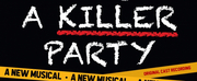 Album Review: A KILLER PARTY Is More Fun Than Mystery Photo