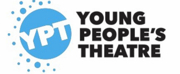 Young Peoples Theatre Announces Spring Line-Up Photo