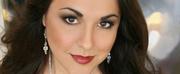 Regina Opera Presents CARMEN With Full Orchestra