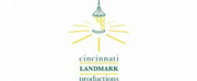 Cincinnati Landmark Productions Cancels ALL SHOOK UP
