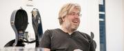 BWW Interview: Dave Malloy Talks London\