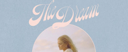 Hailey Whitters Releases New Album THE DREAM