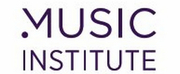 Philadelphia Youth Orchestra Rebrands as PYO Music Institute Photo