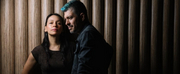 Rodrigo y Gabriela Announce Fall US Tour Dates