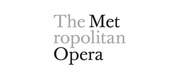 Dont Miss These 10 Operas Streaming The Week of July 6 Photo