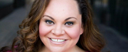 Keala Settle Will Join Seth Rudetsky for Broadway @ The Herbst Concert Series in March