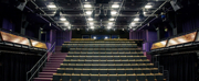 Arena Theatre, University of Wolverhampton, to Re-open on Thursday 20th May Photo