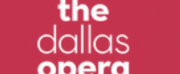 The Dallas Opera Launches New Streaming Platform Photo
