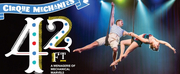 New 42nd Street Presents42FT – A MENAGERIE OF MECHANICAL MARVELS At New Victor Photo