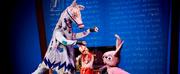 ODC/Dance Launches THE VELVETEEN RABBIT On-Demand Photo