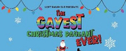 Loft Ensemble Presents THE GAYEST CHRISTMAS PAGEANT EVER!