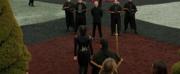 VIDEO: The CW Shares THE 100 'Matryoshka' Scene