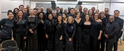 Michael Tilson Thomas Celebrated at Kennedy Center Honors in Tribute Performance by Alumni of New World Symphony