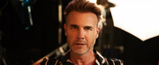 Gary Barlow Releases New Track Incredible Photo