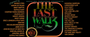 Nicole Atkins Presents The Last Waltz at Home Nov. 27 Photo
