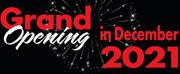 Single Tickets for Palm Beach Dramaworks 2021-2022 Season On Sale November 1