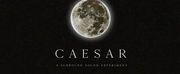 CAESAR: A SURROUND SOUND EXPERIMENT to be Presented Tonight During Lunar Eclipse Photo